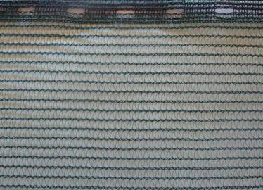 Vinshade 30% Shade Net With Reinforced Edges And Eyelets  » Click to zoom ->